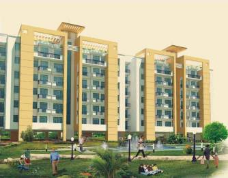 1170 sqft, 2 bhk Apartment in Builder Project Vijay Nagar, Indore at Rs. 28.0000 Lacs