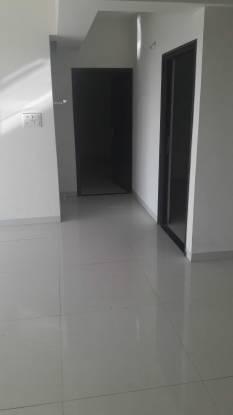 1170 sqft, 2 bhk Apartment in Builder Project Vijay Nagar, Indore at Rs. 28.0000 Lacs