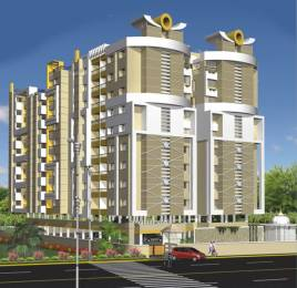 1200 sqft, 2 bhk Apartment in Shekhar Paradise Nipania, Indore at Rs. 35.0000 Lacs