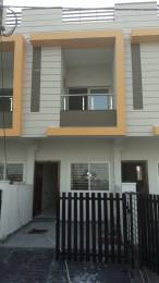 1100 sqft, 2 bhk Villa in Builder Pushpratan Park Bhicholi Mardana, Indore at Rs. 26.0000 Lacs