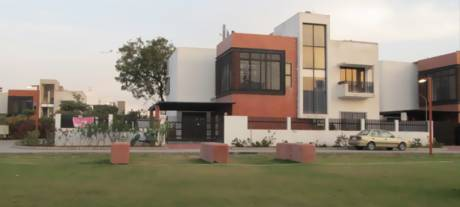 4456 sqft, 5 bhk Villa in Silver Silver Springs Villas AB Bypass Road, Indore at Rs. 1.7098 Cr