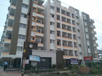 1050 sqft, 2 bhk Apartment in Pearl Galaxy Bhicholi Mardana, Indore at Rs. 23.0000 Lacs