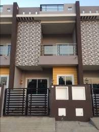 1550 sqft, 3 bhk Villa in Builder samer park coloney Nipania, Indore at Rs. 38.0000 Lacs