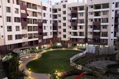 1000 sqft, 2 bhk Apartment in Kalyan Sampat Gardens Bhicholi Mardana, Indore at Rs. 30.0000 Lacs