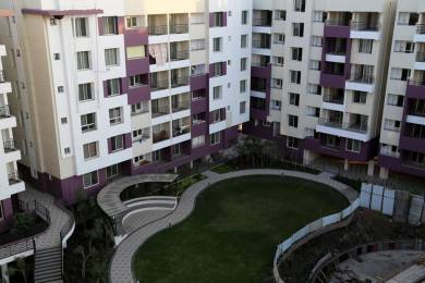1155 sqft, 2 bhk Apartment in Kalyan Sampat Gardens Bhicholi Mardana, Indore at Rs. 34.6500 Lacs