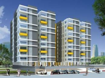 2400 sqft, 3 bhk Apartment in Builder sahil empire Pipliyahana, Indore at Rs. 96.0000 Lacs