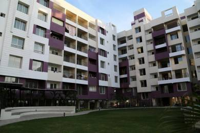 1435 sqft, 3 bhk Apartment in Kalyan Sampat Gardens Bhicholi Mardana, Indore at Rs. 43.0500 Lacs