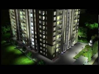 1000 sqft, 2 bhk Apartment in Sterling Skyline Bhicholi Mardana, Indore at Rs. 22.5000 Lacs