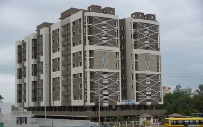 1200 sqft, 2 bhk Apartment in Shekhar Paradise Nipania, Indore at Rs. 30.0000 Lacs