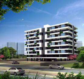 2100 sqft, 4 bhk Apartment in Builder Vibrant Tower Geeta bhavan, Indore at Rs. 1.2100 Cr