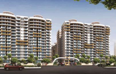 1350 sqft, 2 bhk Apartment in Shekhar Maple Woods Pipliyahana, Indore at Rs. 36.4500 Lacs