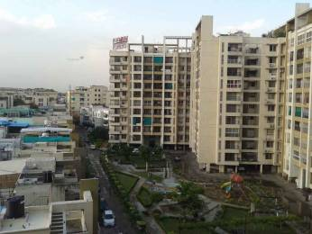 2580 sqft, 4 bhk Apartment in Mirchandani Shalimar Township Apartment AB Bypass Road, Indore at Rs. 1.0965 Cr