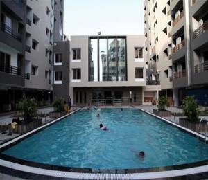 745 sqft, 1 bhk Apartment in Shikhar Balaji Skyz AB Bypass Road, Indore at Rs. 19.3700 Lacs