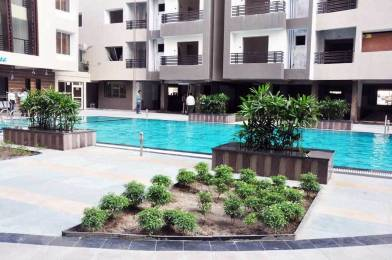 1100 sqft, 2 bhk Apartment in Shikhar Balaji Skyz AB Bypass Road, Indore at Rs. 28.6000 Lacs