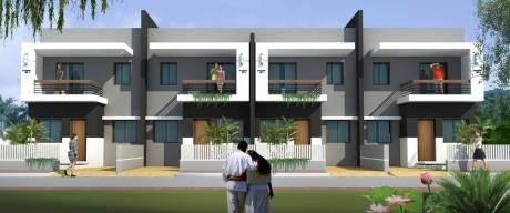 1464 sqft, 3 bhk Villa in Builder shree krishna kunj Super Corridor, Indore at Rs. 40.0000 Lacs