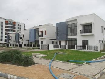 3600 sqft, 4 bhk Villa in Silver Silver Springs Villas AB Bypass Road, Indore at Rs. 1.1000 Cr