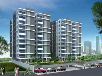 1100 sqft, 2 bhk Apartment in Builder Dhan Guru Kripa Rau Indore, Indore at Rs. 23.1000 Lacs