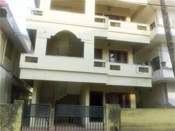 800 sqft, 2 bhk BuilderFloor in RWCA Ram Vihar Sector 30, Noida at Rs. 10000