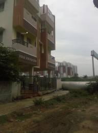 792 sqft, 2 bhk Apartment in Builder Project Porur GardenI Chennai, Chennai at Rs. 41.0000 Lacs