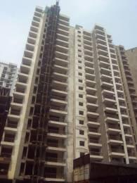 970 sqft, 2 bhk Apartment in Elegant Elegant Ville Techzone 4, Greater Noida at Rs. 29.0000 Lacs