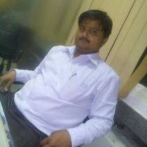 Mishra Property