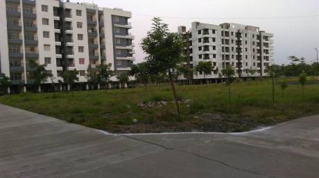 1315 sqft, 2 bhk Apartment in Builder Golden palms Vijay Nagar Indore Vijay Nagar, Indore at Rs. 26.0000 Lacs