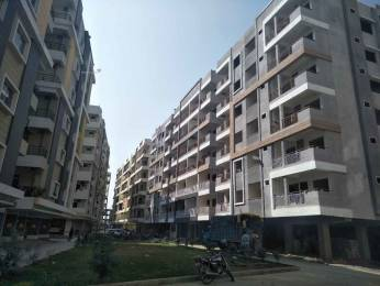 880 sqft, 2 bhk Apartment in Builder golden palms Vijay Nagar, Indore at Rs. 22.0000 Lacs