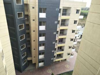 840 sqft, 2 bhk Apartment in Yash Golden Palm Niranjanpur, Indore at Rs. 21.7800 Lacs