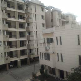 700 sqft, 1 bhk Apartment in Classic Swastik City sukhliya, Indore at Rs. 22.5100 Lacs