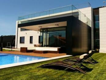 5600 sqft, 6 bhk Villa in Builder Project DLF CITY PHASE 2, Gurgaon at Rs. 9.0000 Cr