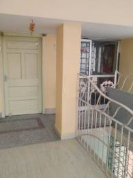 1150 sqft, 3 bhk Apartment in Builder Project Singh More, Ranchi at Rs. 31.6200 Lacs