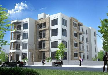 1900 sqft, 4 bhk Apartment in Builder Project Morabadi, Ranchi at Rs. 12000