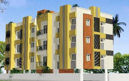 1900 sqft, 3 bhk Apartment in Builder Project Bariatu, Ranchi at Rs. 15000