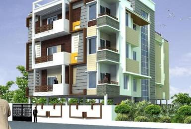 1240 sqft, 2 bhk Apartment in Builder Project Hawai Nagar, Ranchi at Rs. 11000