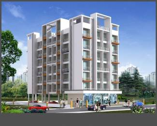 1420 sqft, 3 bhk Apartment in Builder Project Lalpur Road, Ranchi at Rs. 14000