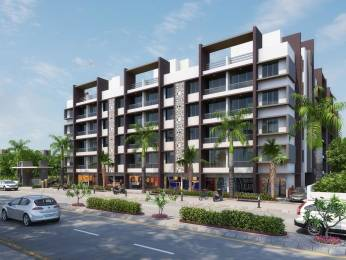 1250 sqft, 3 bhk Apartment in Builder aashayana pro Dibdih, Ranchi at Rs. 10000