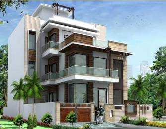 2500 sqft, 5 bhk IndependentHouse in Builder AASHAYANA Singh More, Ranchi at Rs. 15000
