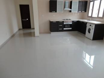 1400 sqft, 3 bhk Apartment in Builder aashayana Chutia Main Road, Ranchi at Rs. 14000