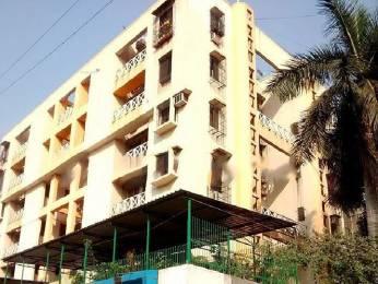 1300 sqft, 3 bhk Apartment in Builder AASHAYANA Doranda, Ranchi at Rs. 46.0000 Lacs