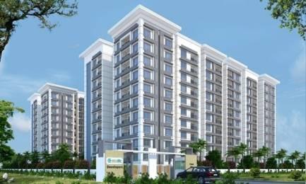 2500 sqft, 4 bhk Apartment in Builder Aashayana properties Nivaranpur Road, Ranchi at Rs. 35000