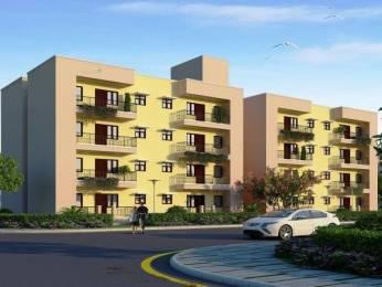 1540 sqft, 3 bhk Apartment in Builder aashayana Ashok Kunj, Ranchi at Rs. 25000