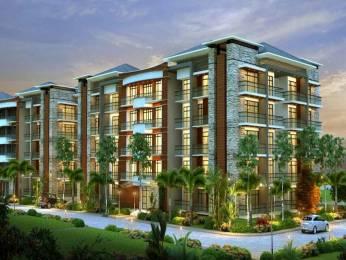 1600 sqft, 4 bhk Apartment in Builder Aashayana Pro Argora, Ranchi at Rs. 25000