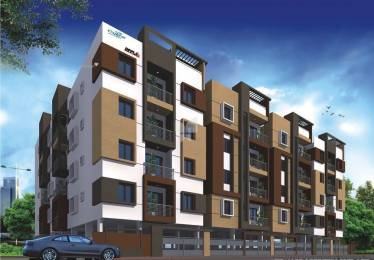 1410 sqft, 3 bhk Apartment in Builder Aashayana pro Doranda, Ranchi at Rs. 20000