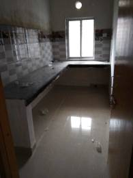 1000 sqft, 1 bhk IndependentHouse in Builder Aashayana pro Harmu, Ranchi at Rs. 7500