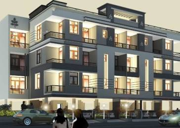 1400 sqft, 2 bhk Apartment in Builder Aashayana pro Hawai Nagar, Ranchi at Rs. 17000