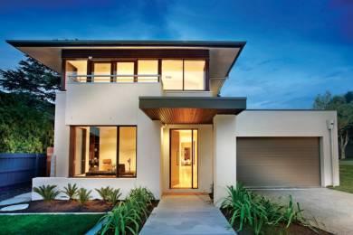 1310 sqft, 3 bhk IndependentHouse in Builder Aashayana pro Ashok Nagar, Ranchi at Rs. 10000