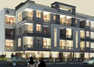 1310 sqft, 2 bhk Apartment in Builder Aashayana Pro Argora, Ranchi at Rs. 10000