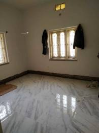 1200 sqft, 2 bhk IndependentHouse in Builder Aashayana pro Hinoo, Ranchi at Rs. 15000