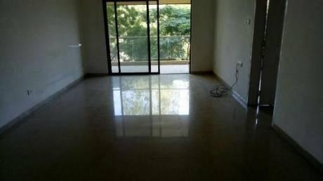 1250 sqft, 2 bhk Apartment in Builder Project Mahadev Nagar, Pune at Rs. 16000