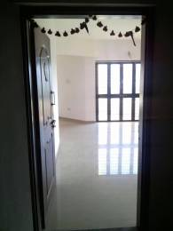 950 sqft, 2 bhk BuilderFloor in Builder Project Tingre Nagar, Pune at Rs. 16000